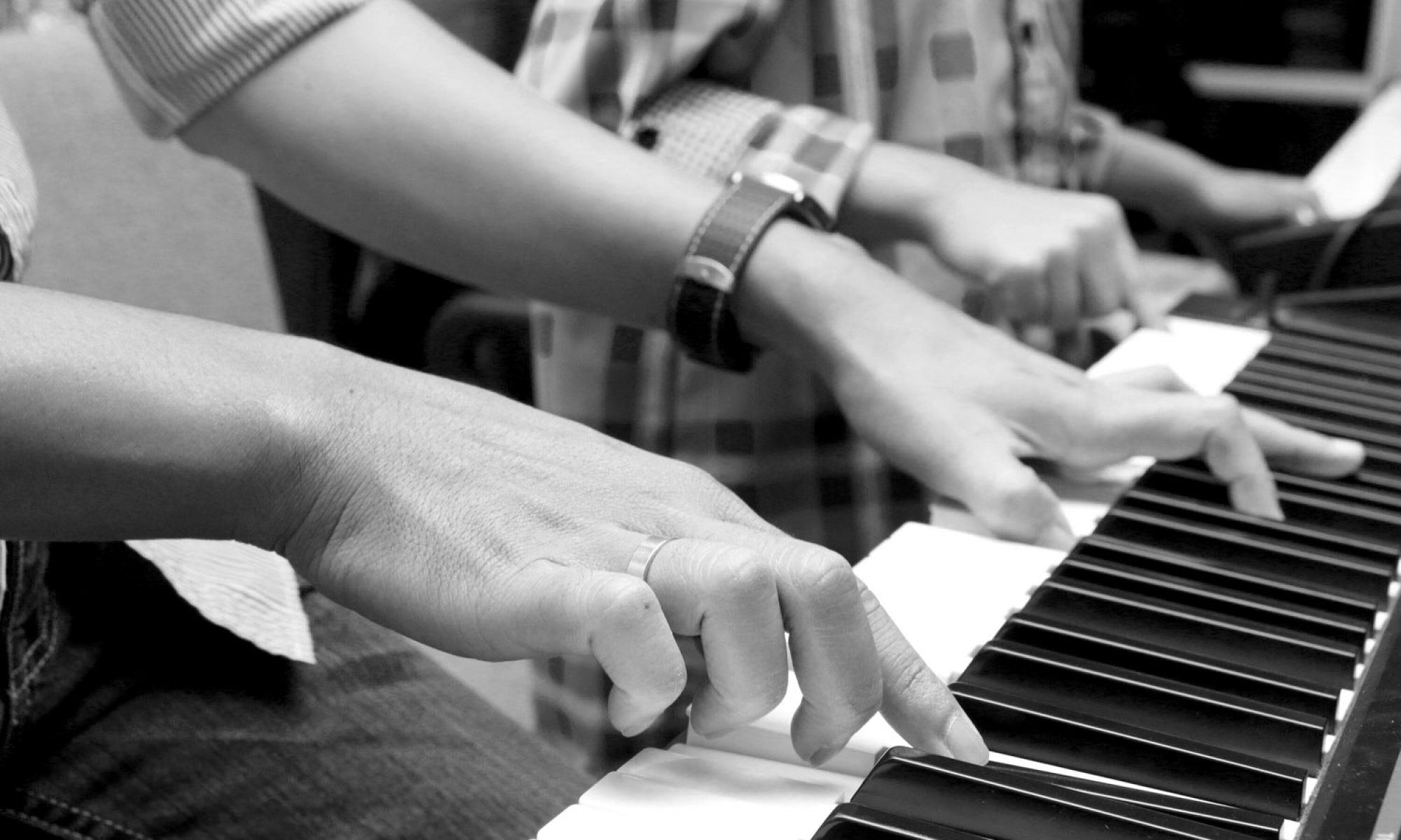 Professeur de Piano 0661342278